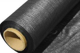 Geotextile Fabrics | Alaska