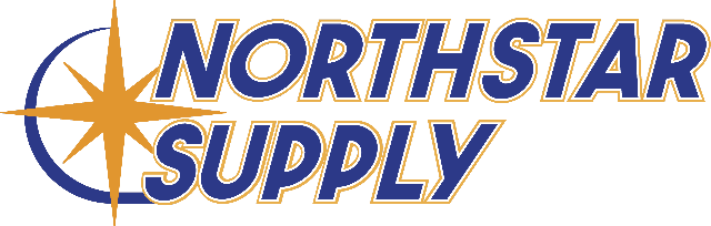 NorthStar Supply Logo