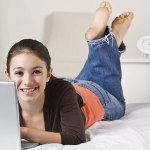 Growing Up Online – Getting Off To A Good Start On Facebook