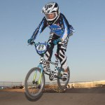 BMX Racing – Playing In The Dirt Has Never Been Such Fun!
