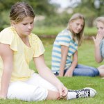 Bullying – An Age-Old Problem But One With Solutions