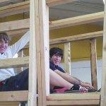 art-0911-playhouse2