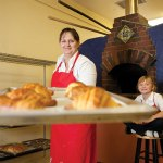 North State Bakeries Offer Special Treats To Make Your Holidays Happy