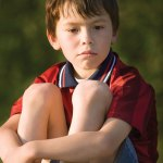 The ABCs Of Grief – Helping Your Child Cope With The Loss Of A Pet