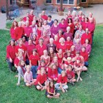 Families That  Grow Cooperatively – Building A Better Community …  One Neighborhood And School At A Time