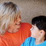 Grandparents Day and Beyond: Honoring The Special Relationship Between Grandparent and Child