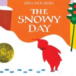 Ready, Set, Read! Winter Classics For Family Reading Time