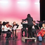 The Benefits of Music Lessons Outweigh the Costs