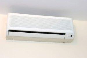 art-0313-heatpump3