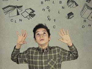 art-0813-dyslexia