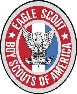 art-0913-eaglescouts-logo