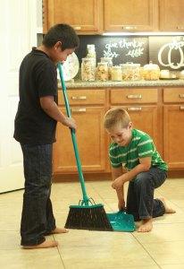 art-1113-chores2