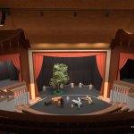 Where Adventure, Dreams, and Inspiration Begin – Raven and the Unicorn Children's Theater