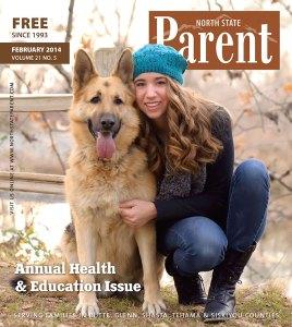cover-february-2014