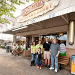 Families in Business: Shubert's Ice Cream & Candies