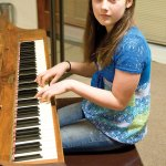 Practice Makes Perfect: Tips to Help a Child Practice More Effectively at the Piano