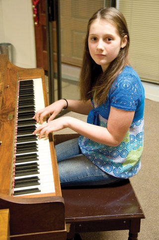 art-115-piano