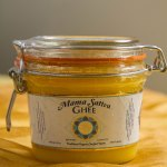 Localicious: For the Love of Ghee