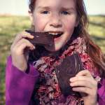 Localicious – Chocolate: The Way to a Woman's Heart
