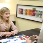 Working Memory And The Learning Brain: What It Is and Why It Matters
