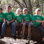 Ten Tips to Help Findthe Best Camp for Your Child