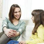 21 Questions To Jump-Start School-Related Conversations  With Your Kids