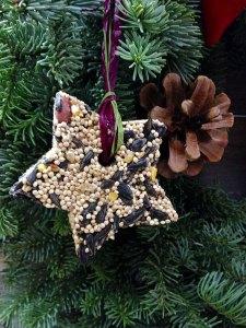 art-0116-ornament