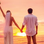 An Open Letter to Millenials About the Insanity of Marriage