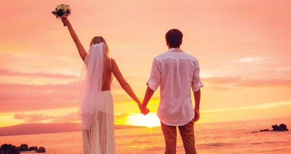 art-0301-marriage