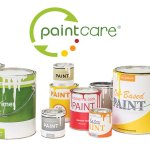 Paint with a  (Re-)Purpose