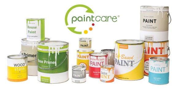 art-0301-paintcare