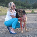 Be the Change: Victoria Stewart  – Saving Animals Without A Voice