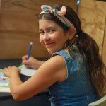 Homeschooling Your Children: The Many Approaches and Benefits