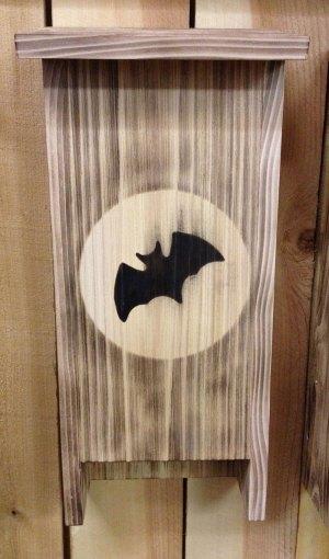 art-1016-bats2