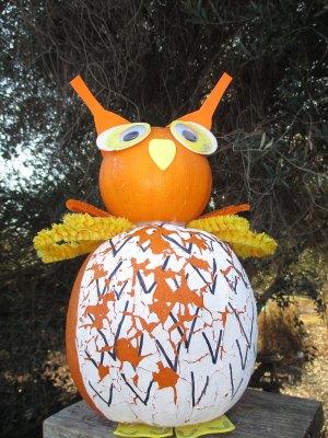art-1016-pumpkin1