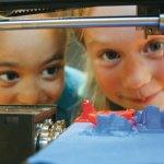 Mini Maker Faires Set To Inspire & Amaze in Redding & Ashland