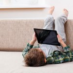 Screen Wise: Using Technology in Developmentally Appropriate Ways