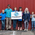 Boys & Girls Club Opening Doors for Siskiyou County Youth