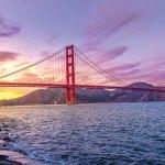 San Francisco on a Budget