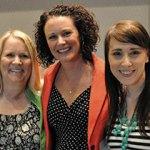 The Women's Fund: Mobilizing Women in the Redding, CA Area Through Strategic Philanthropy