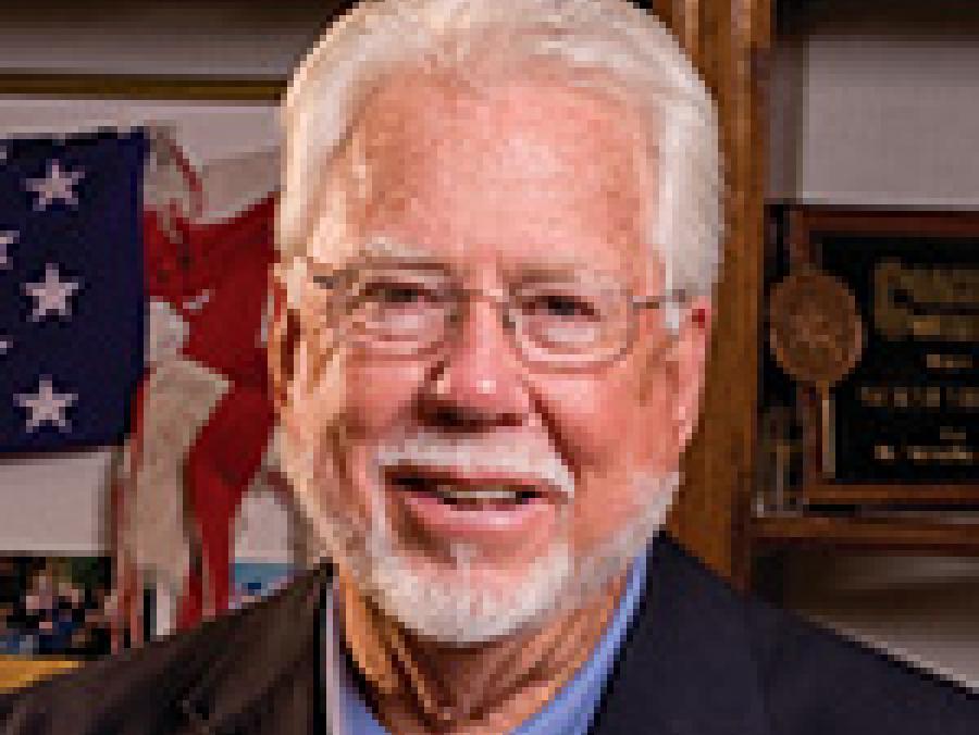 Notable Alumni The North Texan
