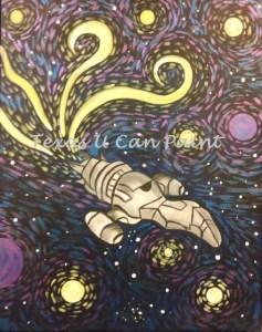 Starry-Night-Firefly-2Hr