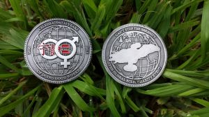 challenge coins2
