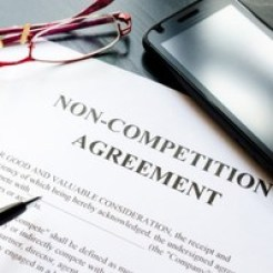 Enforcing Non-Compete Agreements in Texas
