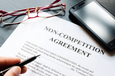 non-compete-agreement-lawyer-philadelphia