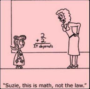 0e348adfa4295fa0fabe78ead1d69672--lawyer-humor-job-humor