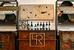 4R Tasting Room