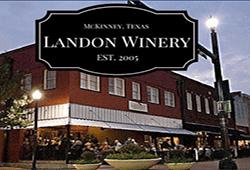 Landon - McKinney