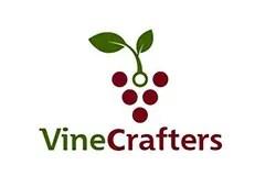 VineCrafters