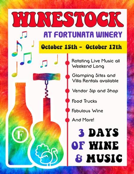 Winestock2021-Fortunata